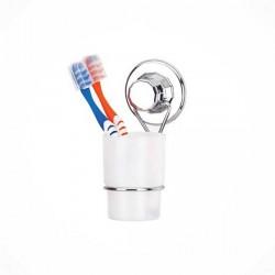 Tekno-Tel Vakumlu Diş Fırçalık